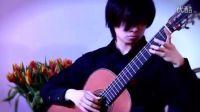 No.7 林家瑋 - Tango-Piazzolla - Chiawei Lin