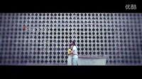 大连爱情微电影-5D2婚礼-prewedding爱情MV-婚前微电影—《最·爱》预告