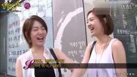 T-ara 120709 KBS2 明星人生剧场 第二集