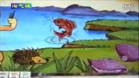 怀来县二糖酒大西洋淘气城。(2001年5月11日)--正大光明