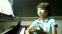 [牛人]Chopin Polonaise