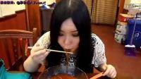Youna生活视频日志Vlog(二)吃冷面散步发神经
