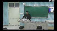 2011中小学英语教师招聘 英语试讲7   英语模拟课 英语