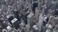 美國魂 02-人人嚮往美國夢