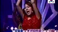 韩国经典舞曲【韩毒】B