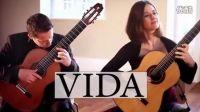 No.47 维达吉他四重奏 - VIDA Guitar Quartet