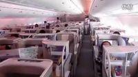 【藤缠楼】世界上最大最豪华的客机A380