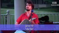 《song for cheri》-james hill大神ukulele指弹