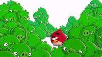 《愤怒的小鸟》续作