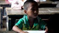 支教格老村——记录贵州大山深处的那些孩子们