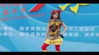 [牛人]中国话