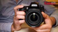 Nikon D600 First Look