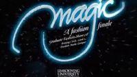Magic Fashion Show