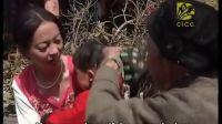 中国少数民族 - 春天的盛宴-白族