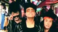 【⑨ai】朴振英&刘世允&UV《梨泰院自由地》(Itaewon Freedom) MV