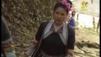 中国少数民族 - 侗族