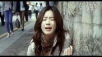 【饭制】朴有天,韩孝珠《想你》3min预告片MV
