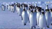 『希腊』Vangelis - Theme from Antarctica 南极物语