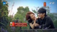 《中国好声音》大爱!金志文!合集:山沟沟、空城、最浪漫的事