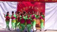城子镇2012年国庆文艺汇演(下集)