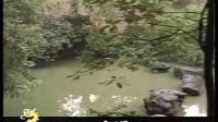 04《中国宫殿与传说》太平天国侍王府