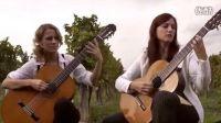guitArtistas吉他四重奏《俄罗斯舞曲》( Nutcracker Suite op.71)