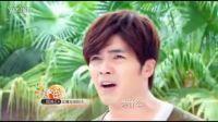 湖南卫视《加油妈妈》宣传片 男人篇