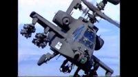 武装突袭2阿帕奇直升机武器挂载系统演示。