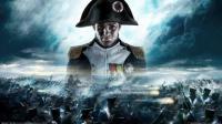 Herman_拿破仑全面战争欧陆大战17伦敦之战(这次视频比较拖)