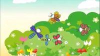 【跃龙门制作】幼儿园动画课件 专业制作动画课件幼儿