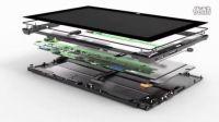 精良工艺!微软揭秘Surface平板制造过程