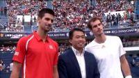 2012ATPshanghia final,tennisTV