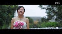 [红旗社2012]0926-LinZhenghong   ZhaoJing