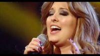 [杨晃]见证夺冠历程!太惊艳了2012英国好声音总冠军Leanne Mitchell最新参赛曲目合辑