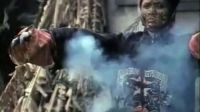 中美绝版僵尸片:茅山大战机器人{英文}