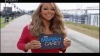 """第12季""""美国偶像""""(American Idol)电视广告"""