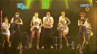 江南Style首尔演唱会版Gangnam Style鸟叔PSY朴载相