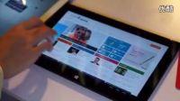 完胜?Surface与iPad多任务切换速度对比