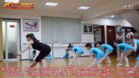 深圳福田少儿中国舞培训