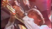 Don Ellis - Pussywiggle Stomp, Montreux 1977