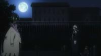 第007话 记忆的墓标