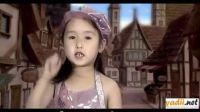 蒙古儿歌 Яслид байх сайхан