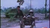 1979越南侵略柬埔寨,柬埔寨平民四处逃亡