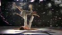 俄羅斯現代舞02