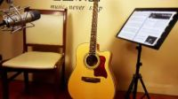 七星吉他教学视频第九课(上)吉他提高 必备乐理
