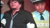 麻辣书生213:小贩刺城管与酒驾高晓松