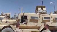美军的装备就是硬