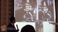 轮椅高峰论坛--定制轮椅改变生活
