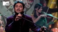 Ye Jo Des - Hindi Movie Song - A.R. Rahman