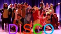 东北林业大学 十佳歌手 原创单曲MV 《Disco 2Night》(STAGENIUS)